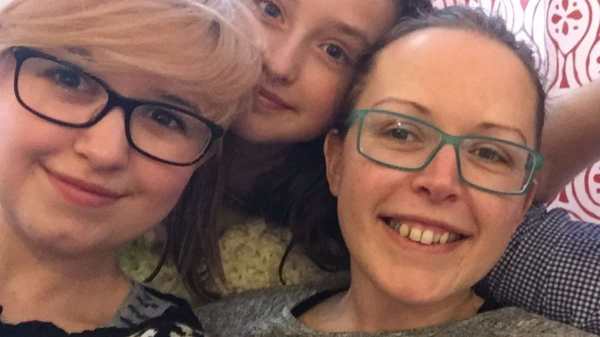 Digital Mums My #workthatworks journey