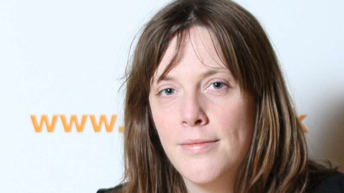 Digital Mums Mums Keeping It Real: Jess Phillips MP