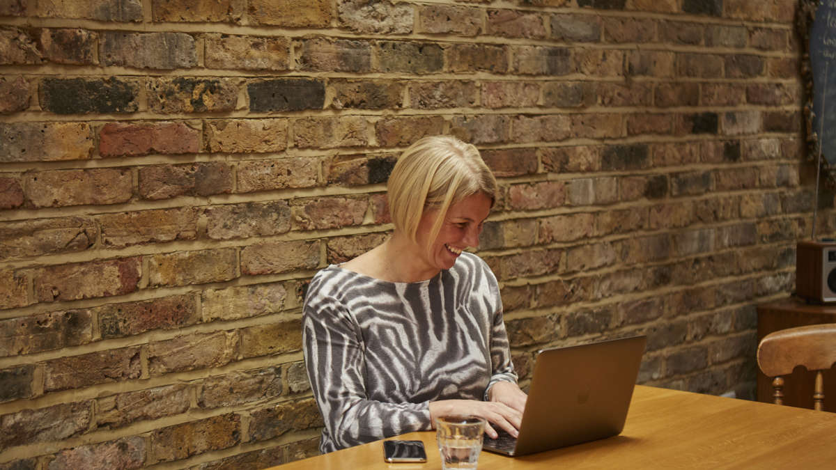Digital Mums 7 Top Tips To Help Your Freelance Career Fly