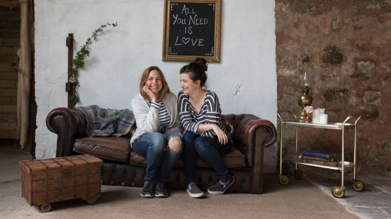 Digital Mums Work from home jobs don't need to be lonely