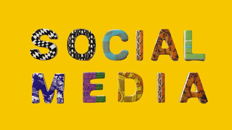 Digital Mums Free resources to help you nail your social media marketing