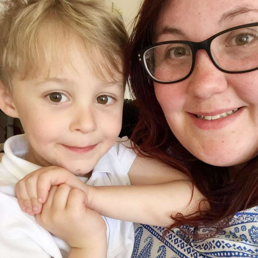 """Digital Mums """"From maternity discrimination to a career change"""""""