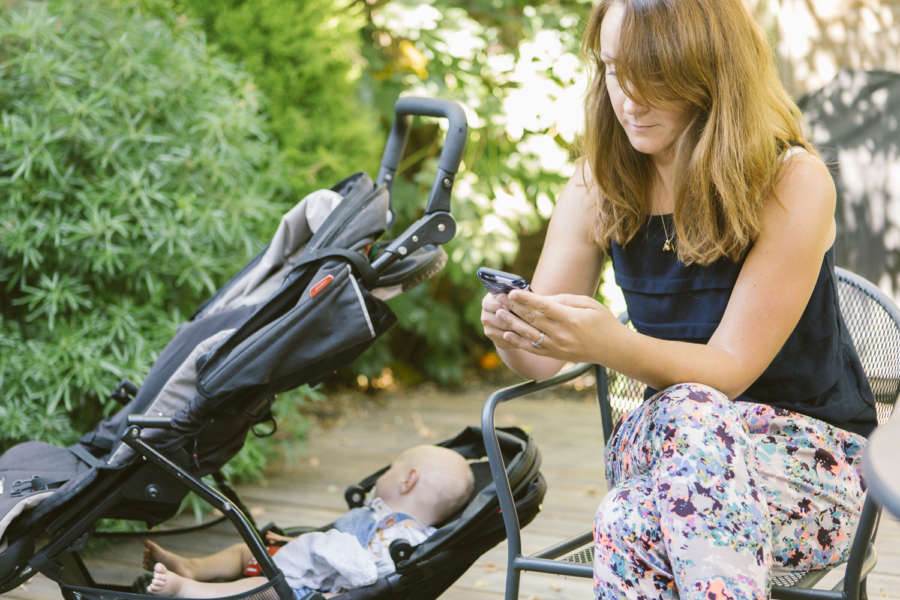 Digital Mums Your Top 7 Burning Questions